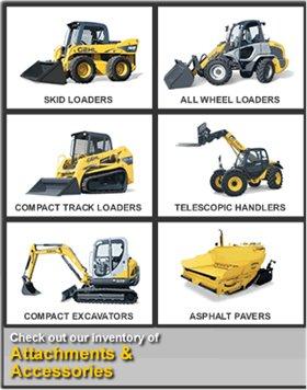 Gehl Skid Steer Parts & Gehl Loader Parts | Get Gehl Parts