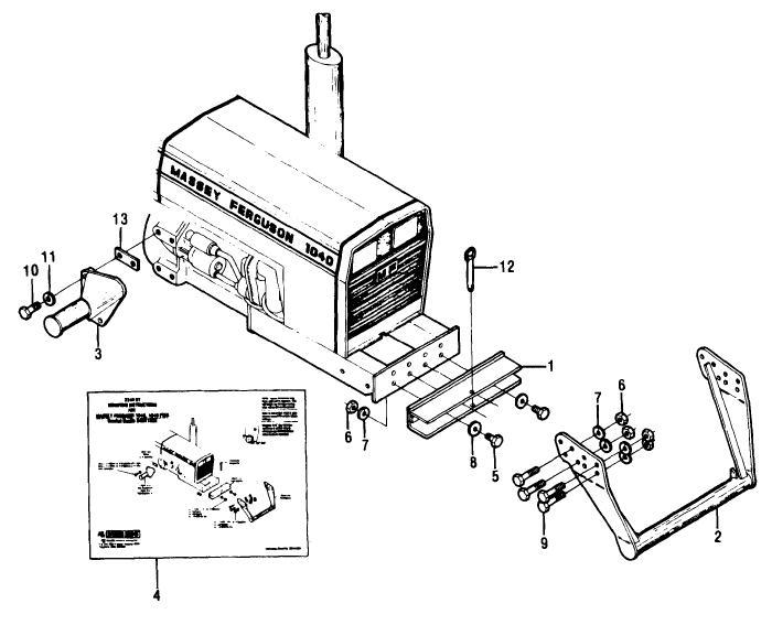 L2600 Kubota Wiring Diagram