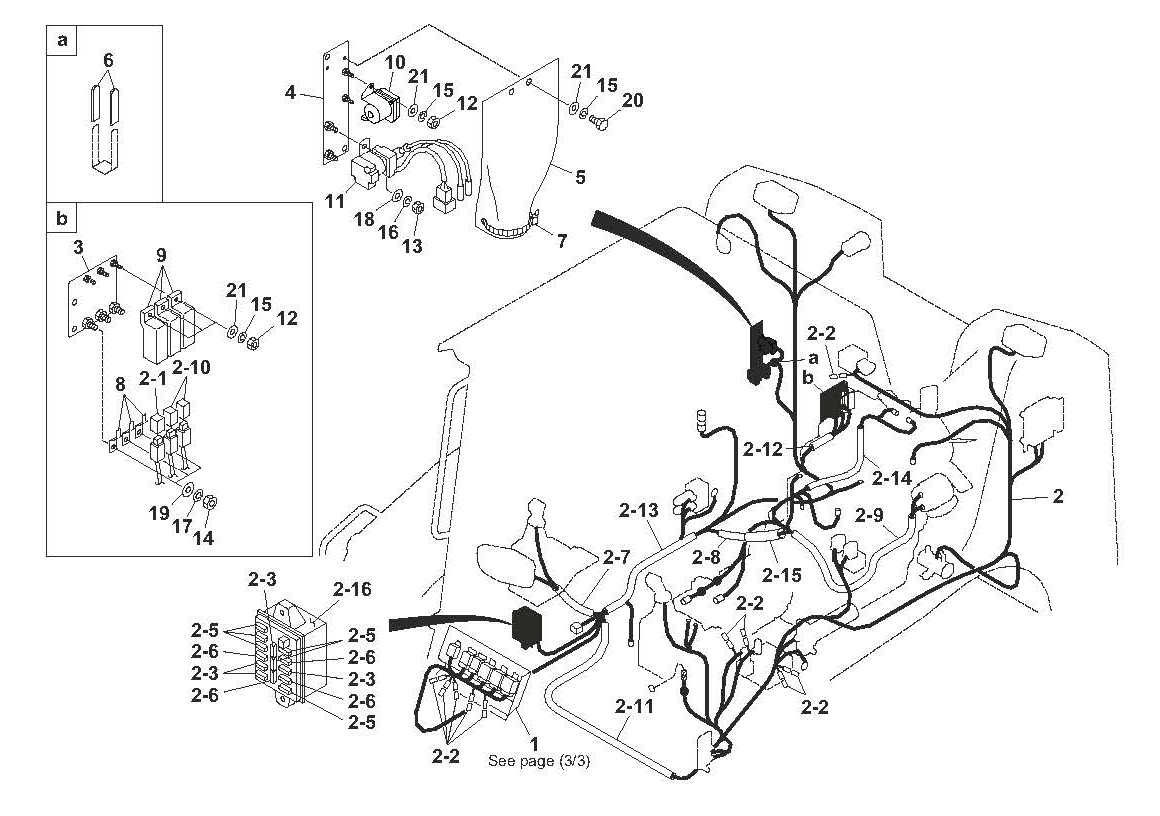GEHL Compact Track Loaders CTL60 CTL70 CTL80 ELECTRICAL (2/3) CTL70 on national crane wiring diagram, ditch witch wiring diagram, asv wiring diagram, kubota wiring diagram, caterpillar wiring diagram, vermeer wiring diagram, john deere wiring diagram, toro wiring diagram, new holland wiring diagram, takeuchi wiring diagram, jcb wiring diagram, ford wiring diagram, volvo wiring diagram, komatsu wiring diagram,