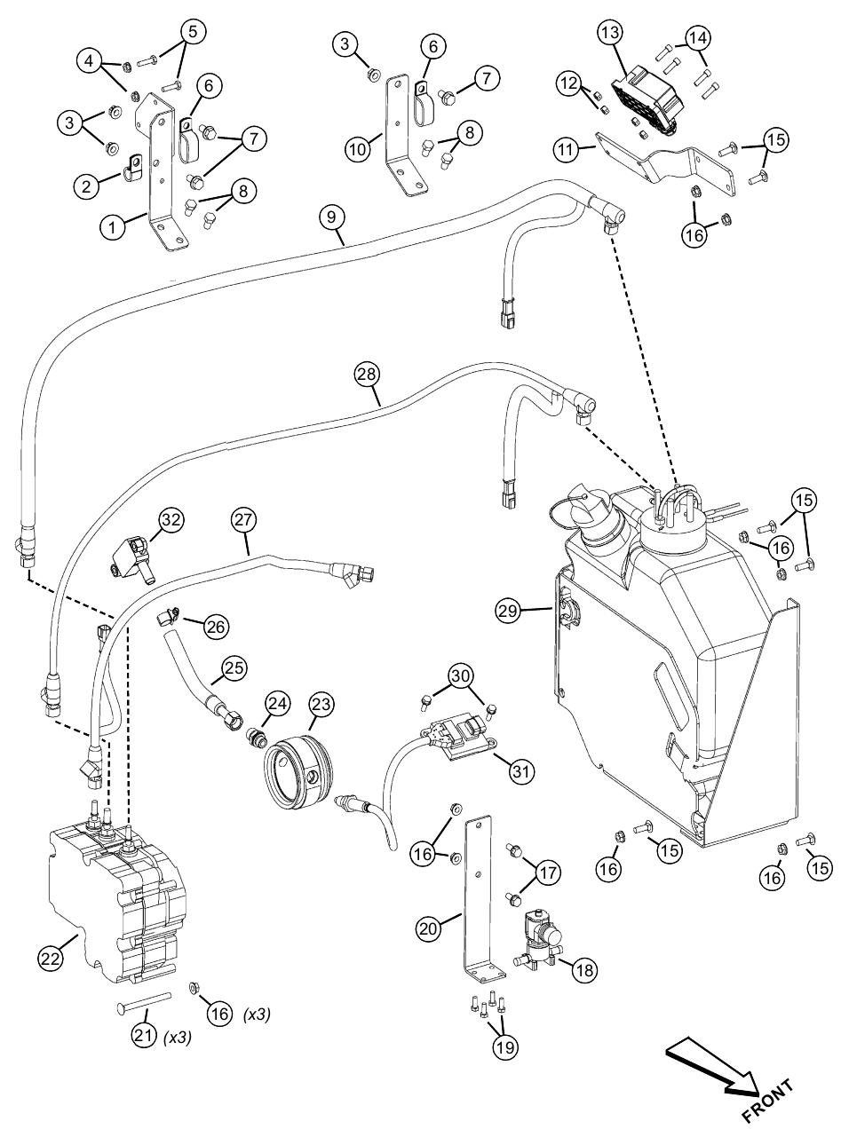 Group Engine Diagram - Air Compressor Starter Wiring Diagram -  toshiba.diau.tiralarc-bretagne.fr   Group Engine Diagram      Wiring Diagram Resource