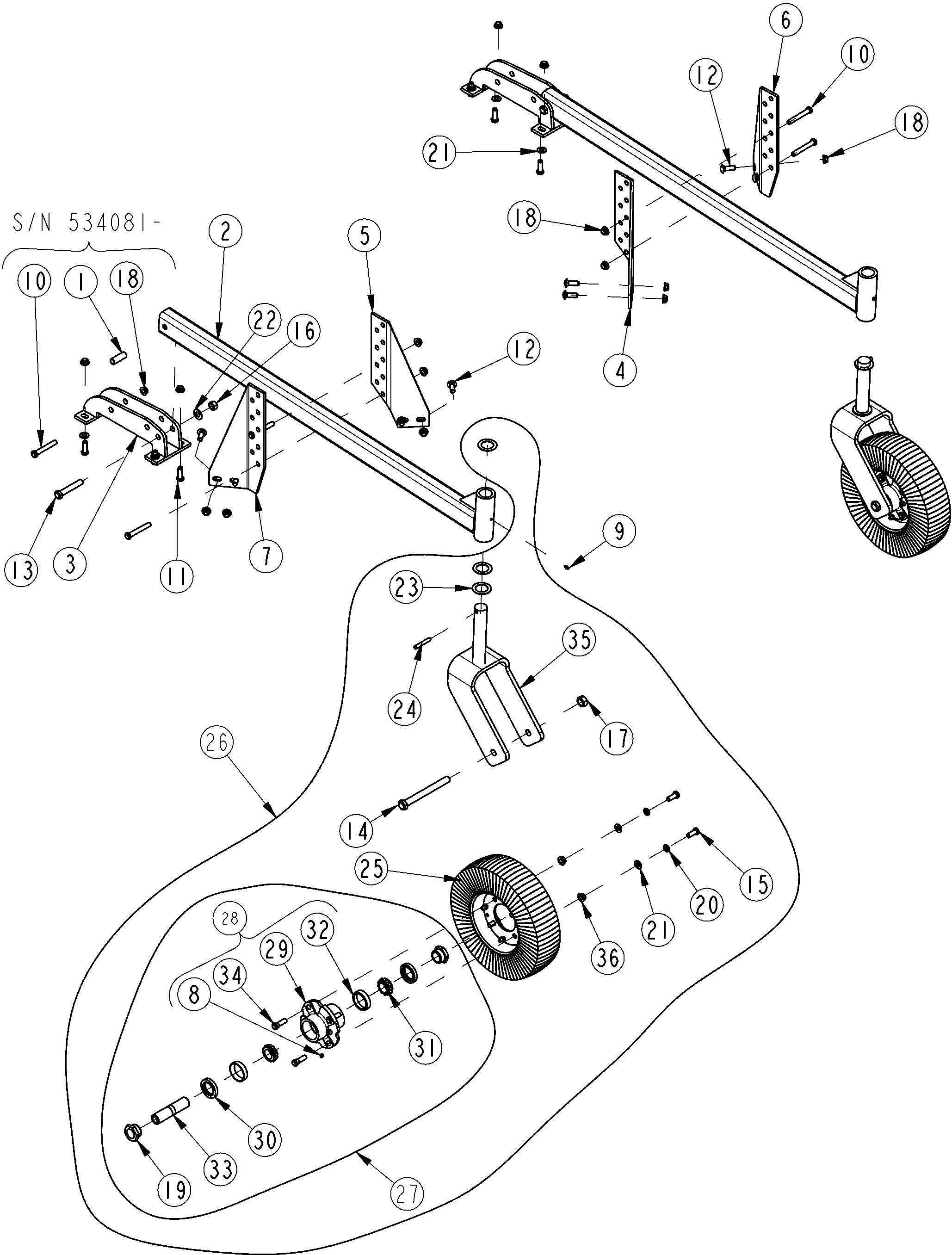 12 string guitar gauge wiring diagram database Guitar Pickup Wiring Diagrams 12 string guitar gauge wiring diagram database mid price 12 string guitar 12 string guitar gauge