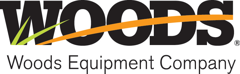 Woods Parts Lookup Shop Woods Equipment Parts Online